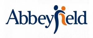 abbeyfield-logo-hdr